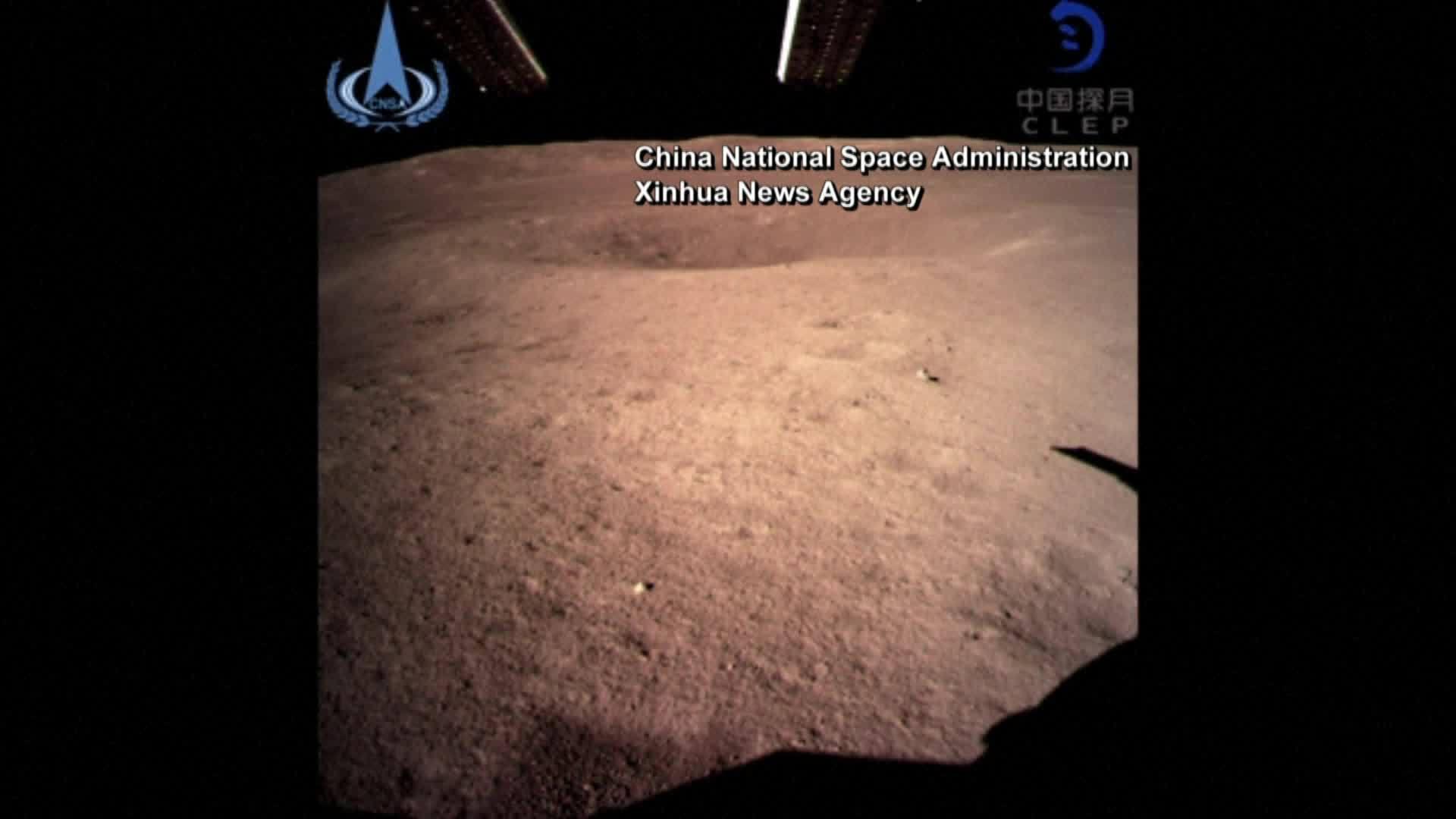 China_moon_landing_0_20190103105024