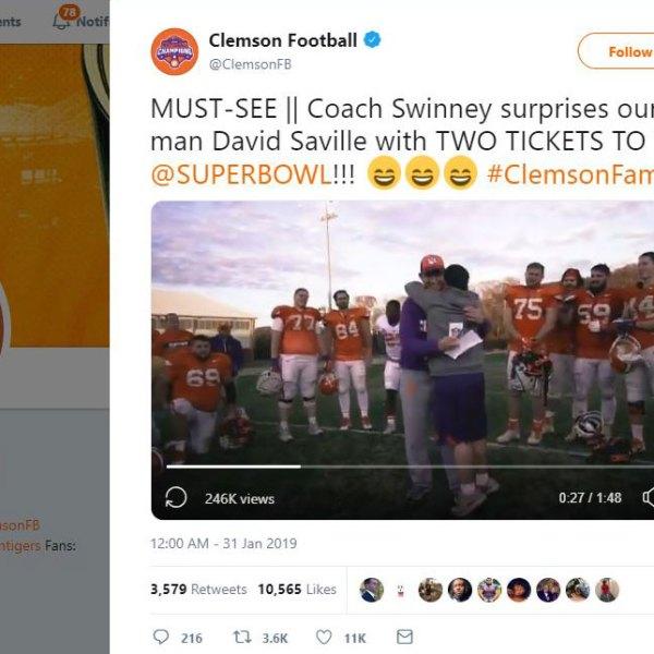 Clemson-football-Super-Bowl-surprise_1548964989674-846624087.jpg