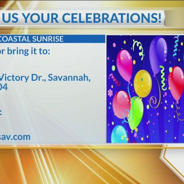 Coastal_Sunrise_Celebrations_for_January_0_20190116155019