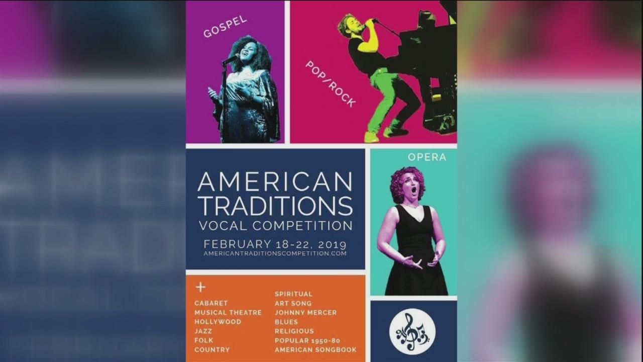 Community_Corner__American_Traditions_Vo_0_20190130165706