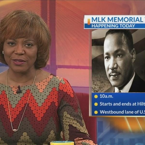 HHI_will_host_MLK__Jr__memorial_walk_0_20190121120135