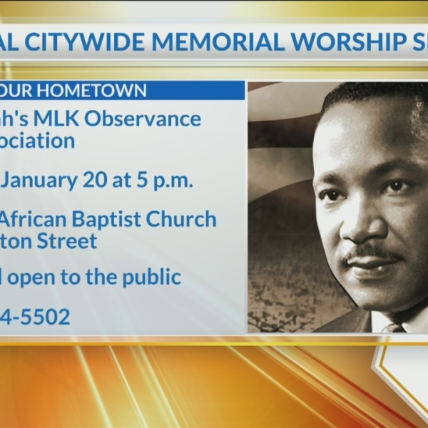 Our_Hometown__Savannah_MLK_Association_t_0_20190117164840