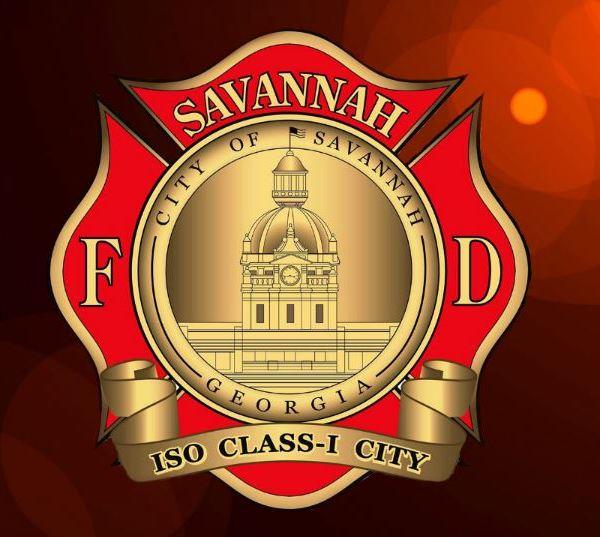SAVANNAH FIRE_1522147935438.jpg.jpg