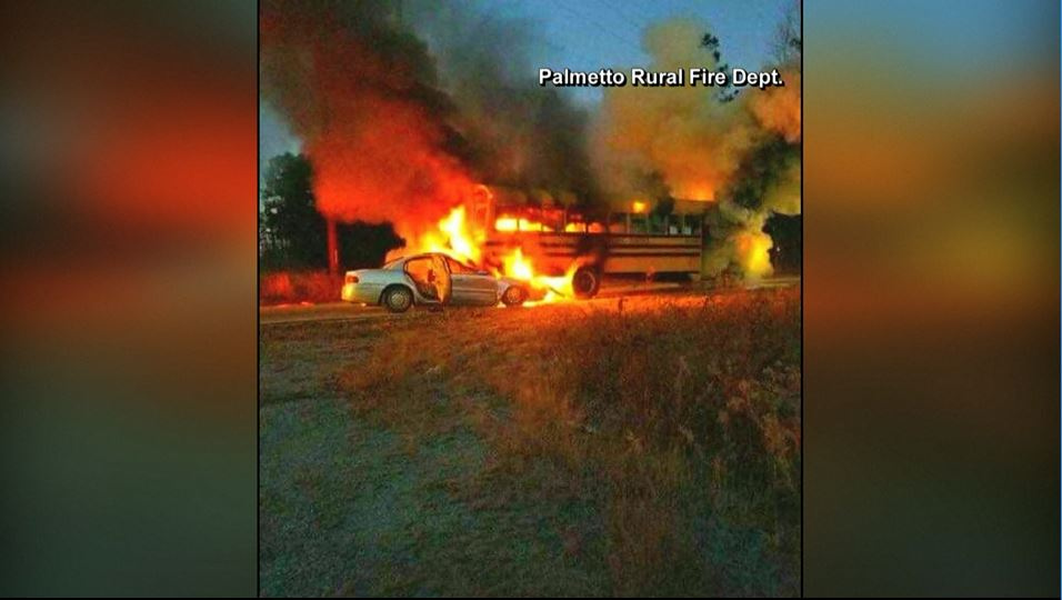 SCHOOL BUS FIRE 1_1548203761277.JPG.jpg