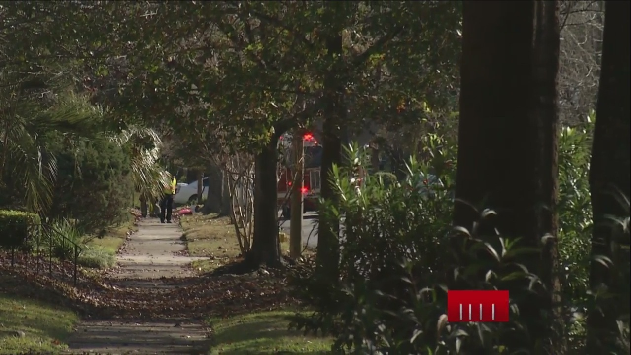 Savannah_Police_investigate_shooting_at__0_20190107162908
