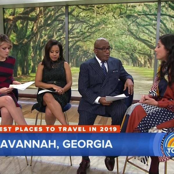 Savannah_named_one_of_top_places_to_visi_0_20190102173127