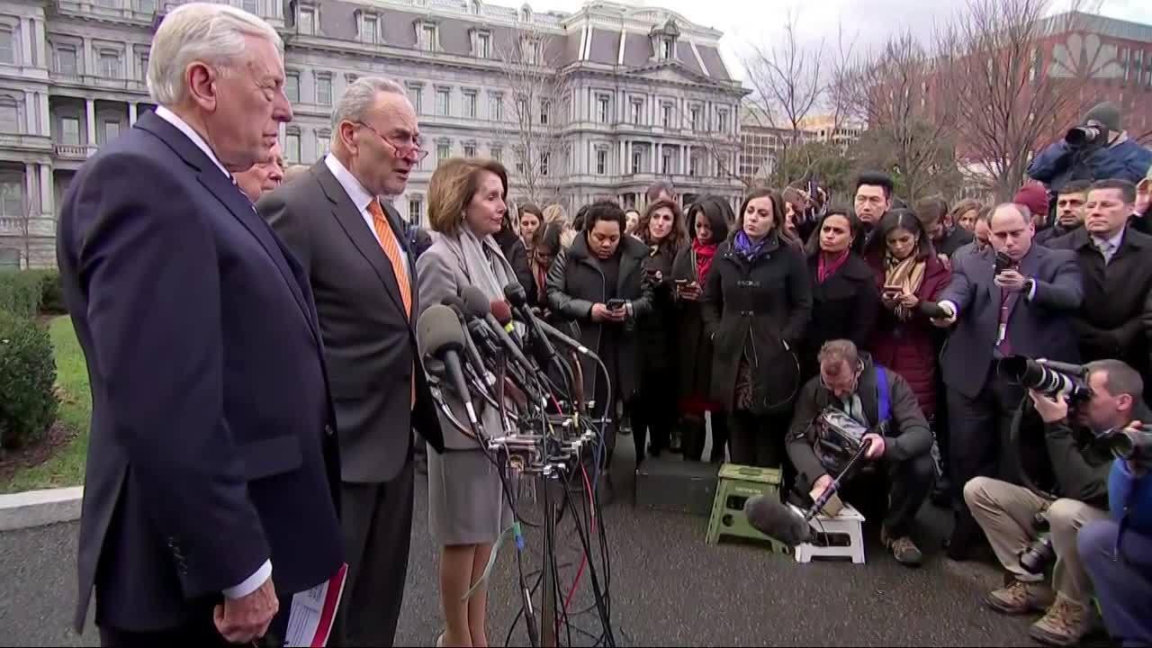 Trump_Walks_Out_On_Shutdown_Talks_0_20190110125142