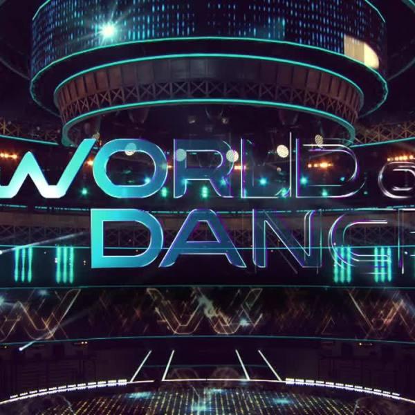World_Of_Dance_Returns_For_Season_3_0_20190131212725
