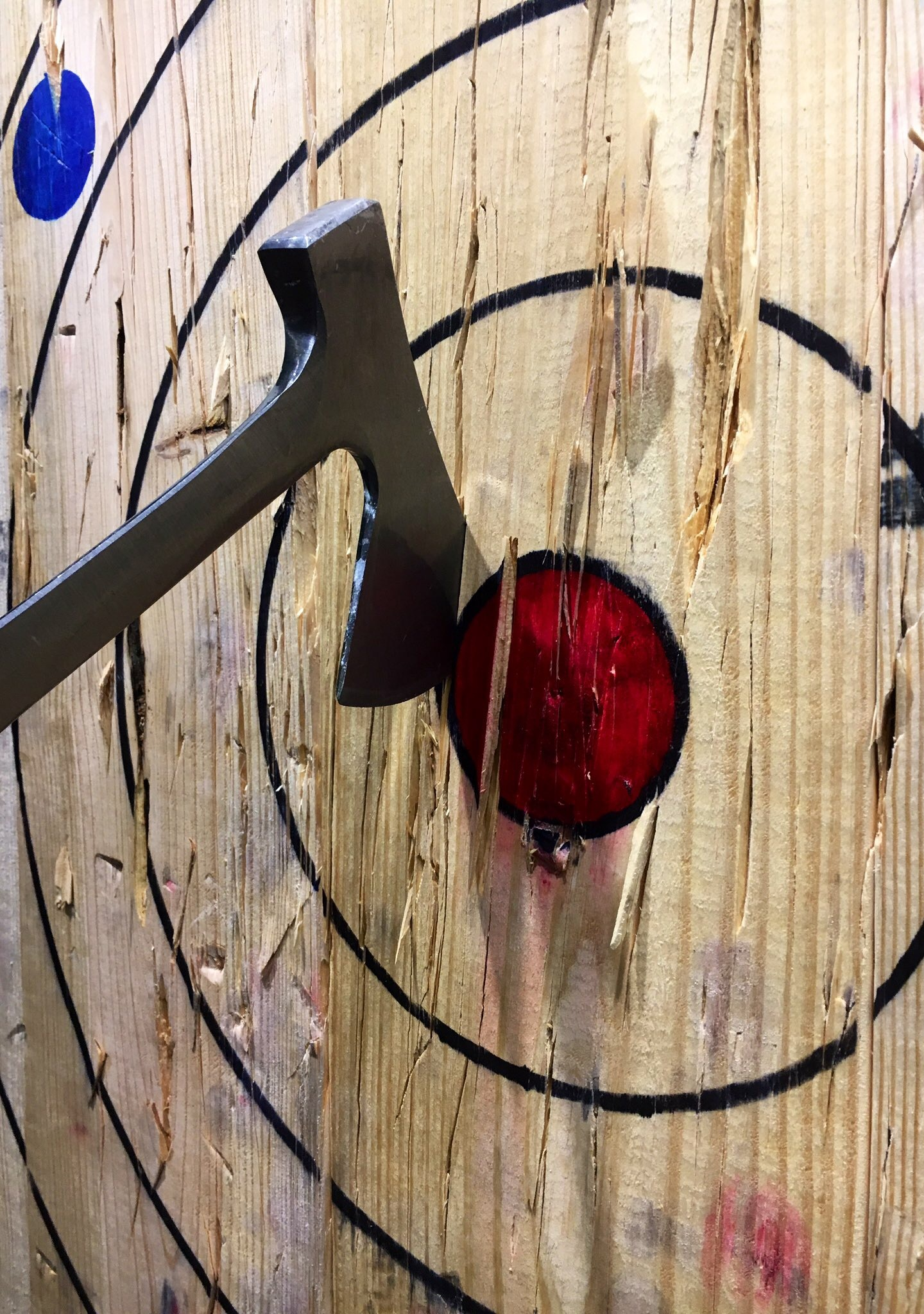 axe throwing_1547216551787.JPG.jpg