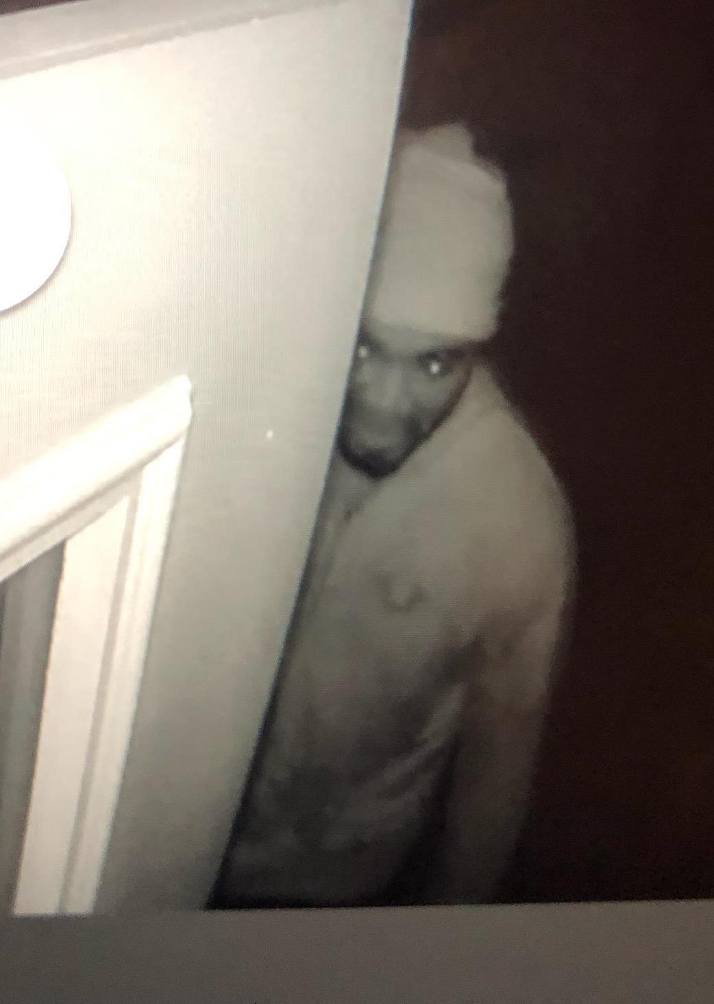 burglary suspect_1548253820845.jpg.jpg