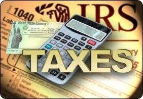 irs-taxes_69205