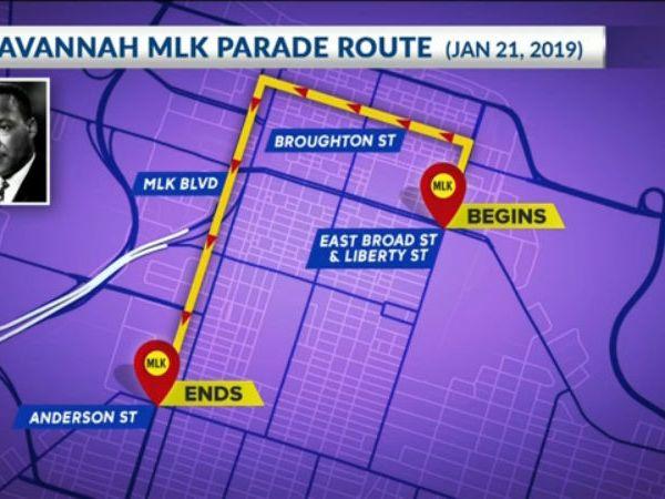 mlk parade route_1547687090803.jpg.jpg