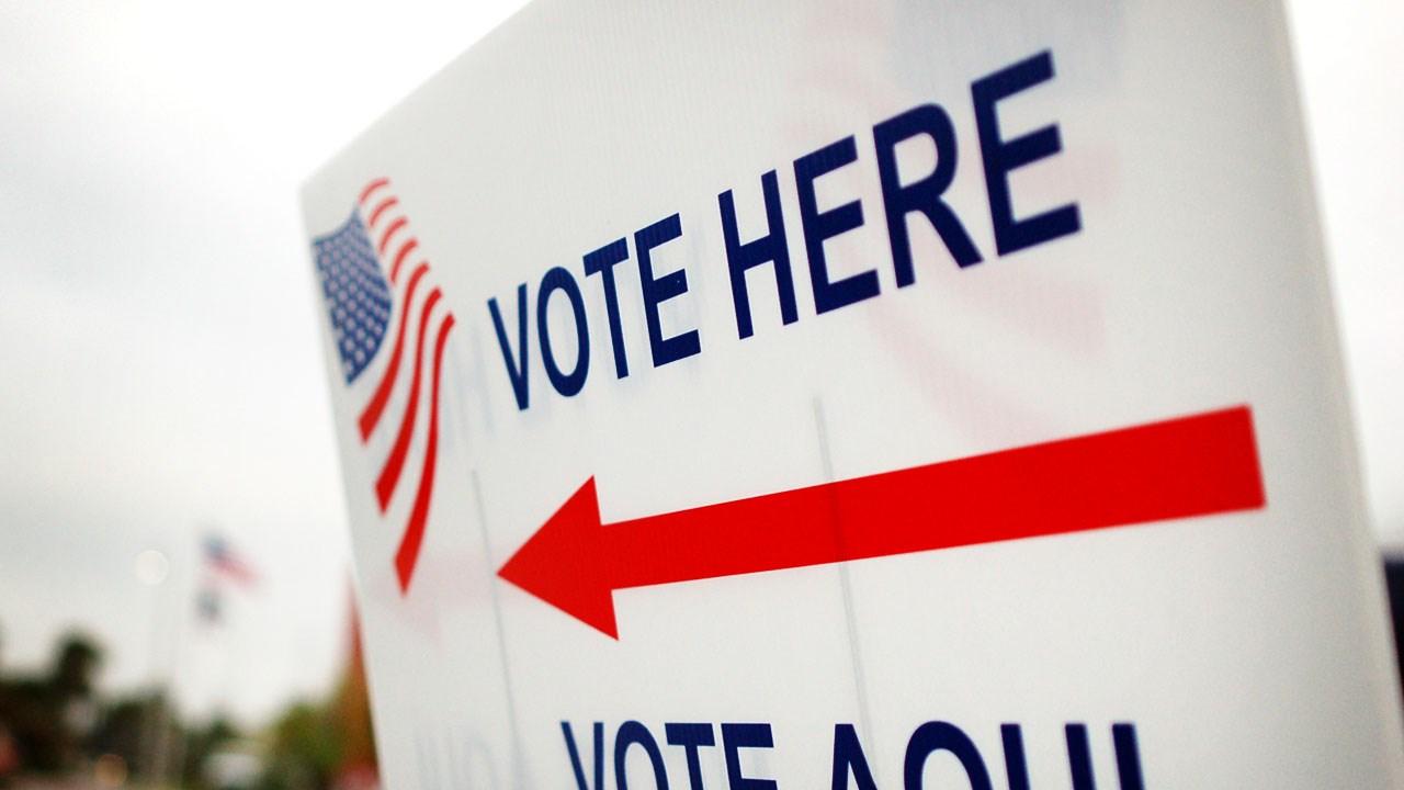 vote here sign_1524776642653.jpg