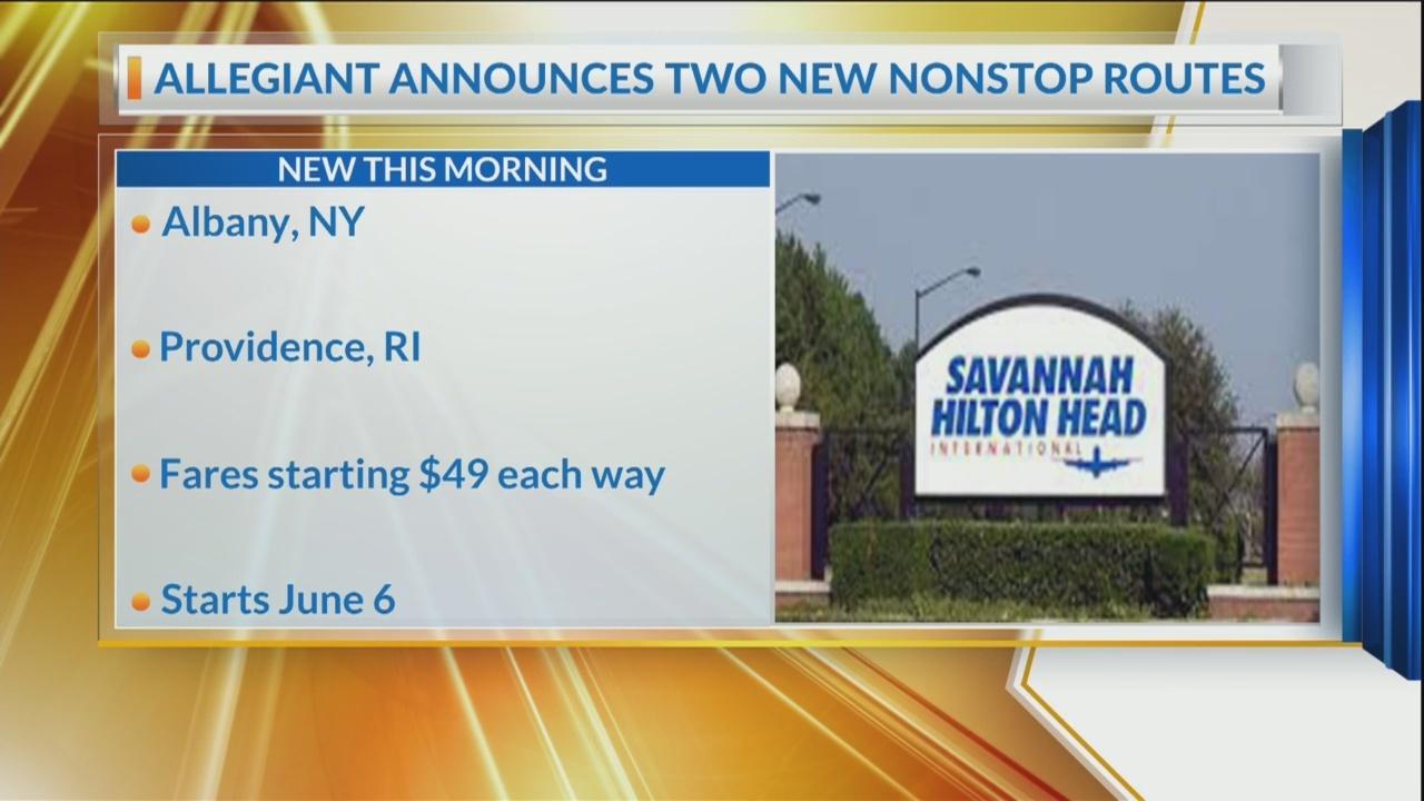 Allegiant_announces_new_flights_to_Savan_0_20190212134414