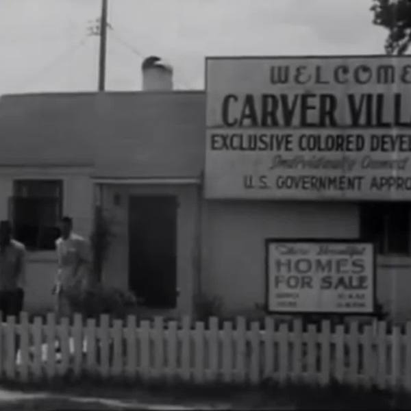 Carver Village_1550783139527.jpg.jpg
