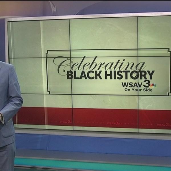 Celebrating_Black_History__Community_Act_0_20190222125519