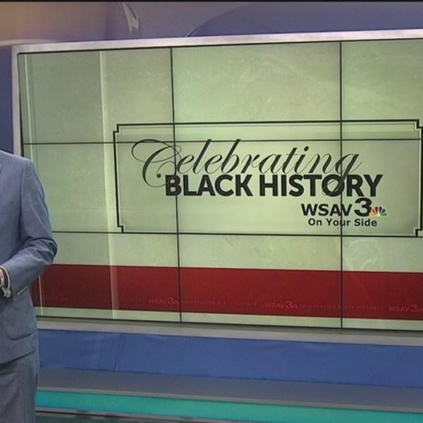 Celebrating_Black_History__Dr__Clyde_Hal_0_20190221140116