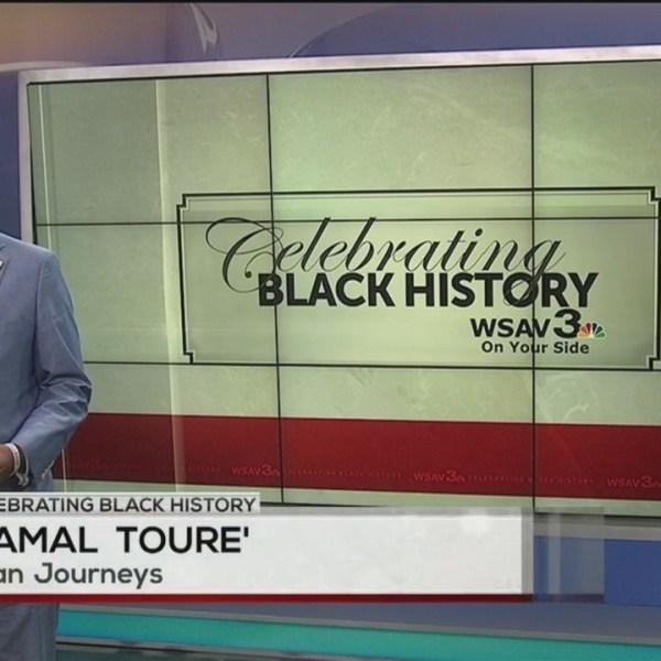 Celebrating_Black_History__Independent_P_0_20190226101923