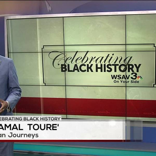Celebrating_Black_History__Rites_of_pass_0_20190225201149
