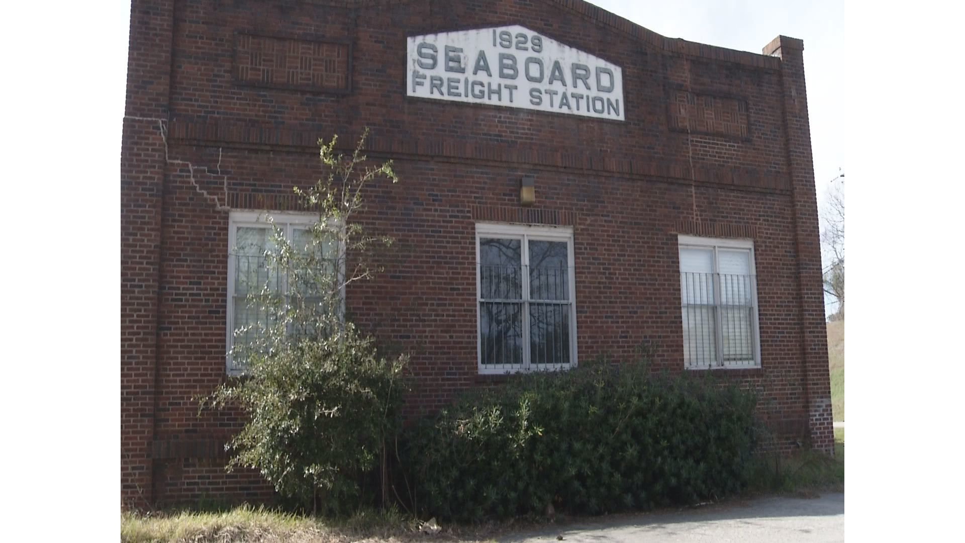 Effort_to_save_Seaboard_Freight_Station_0_20190225224835
