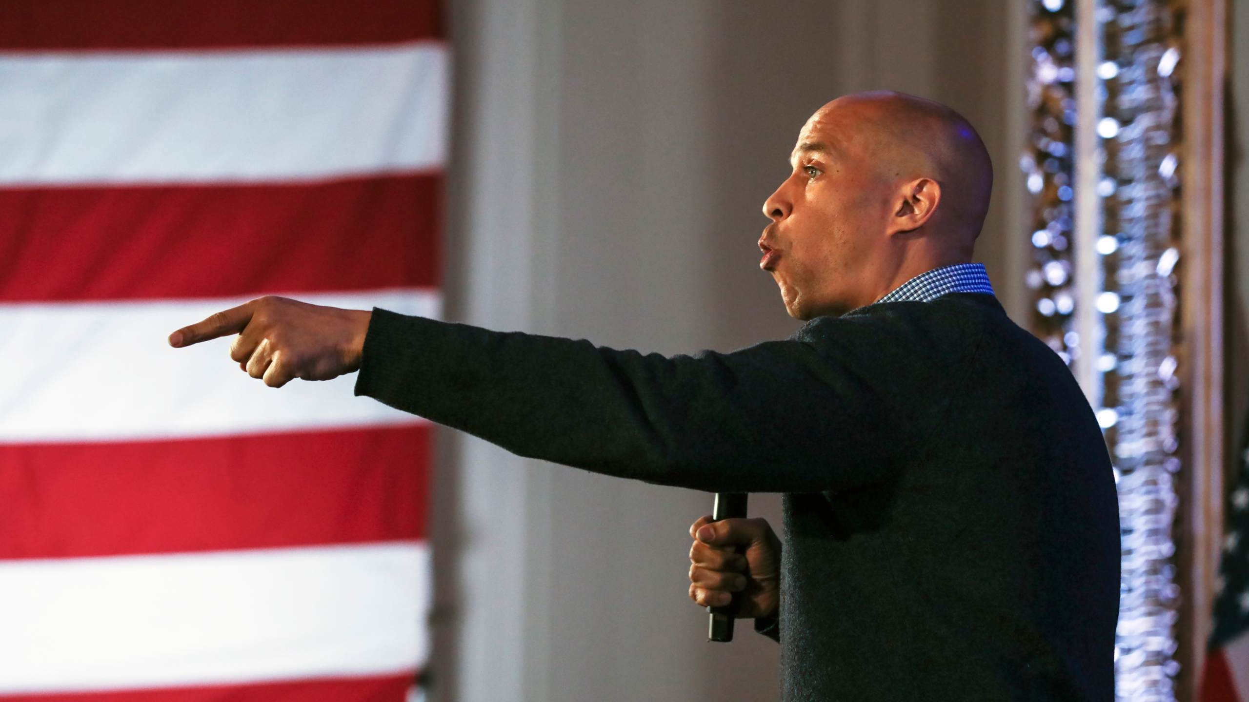 Election_2020_New_Hampshire_Booker_71372-159532.jpg74614404