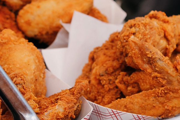 FRIED CHICKEN PIXABAY_1549491859011.png.jpg