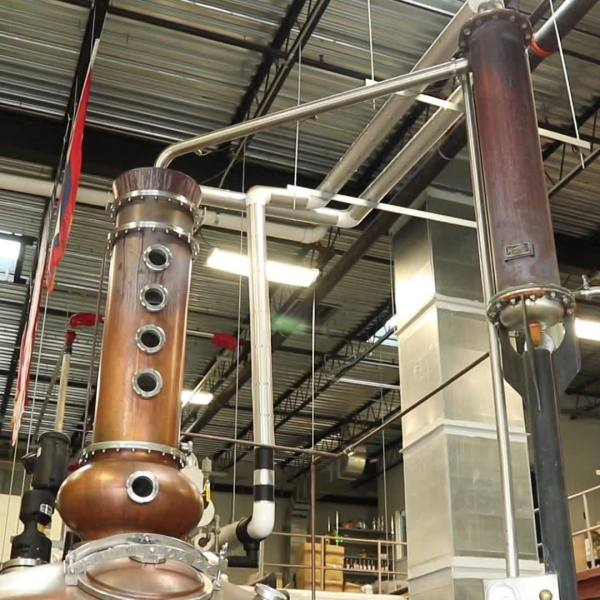 Ghost_Coast_Distillery_Launches_New_Drin_0_20190218192542