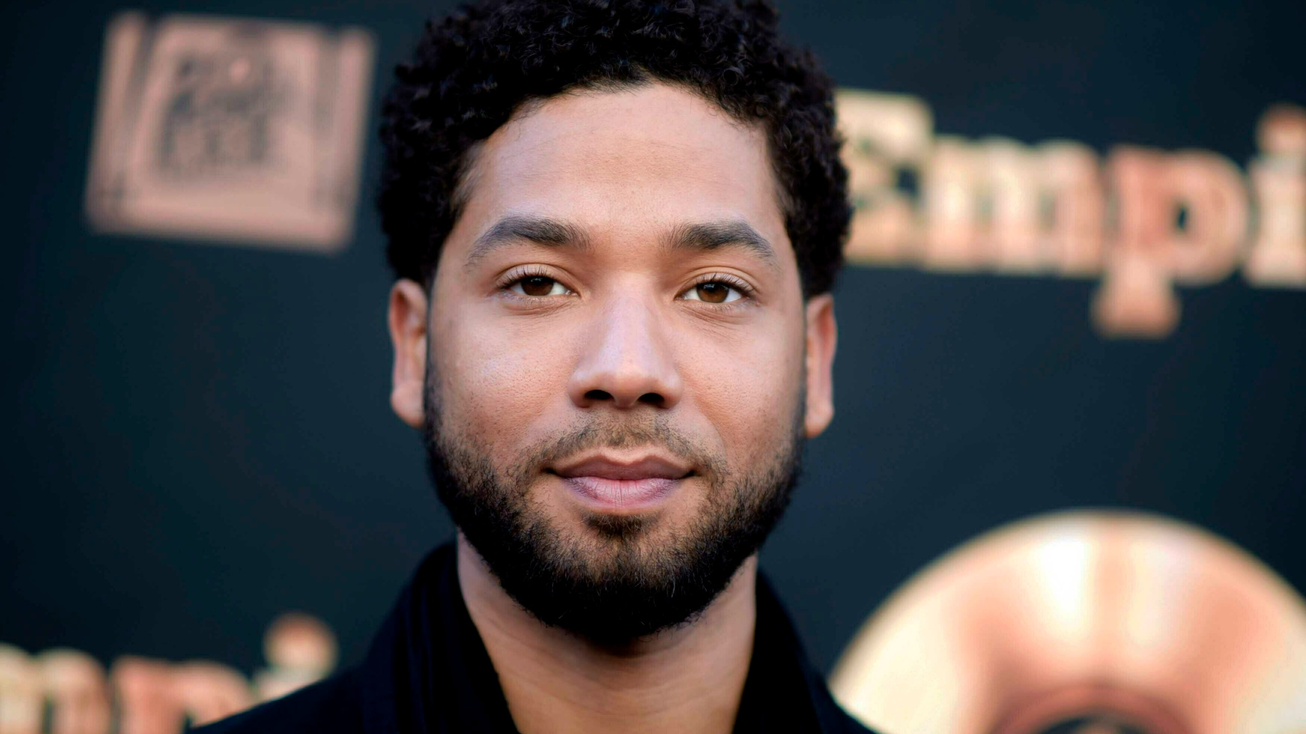 NBC: Smollett attack investigation shifted, police want to