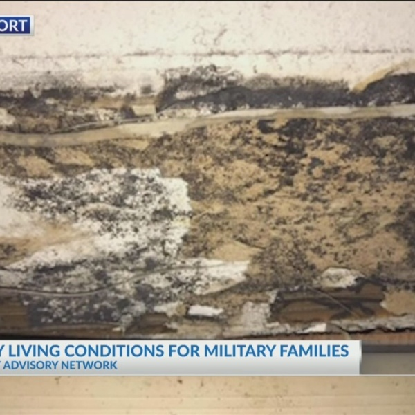 Military_families_reports_poor_living_co_0_20190214130506