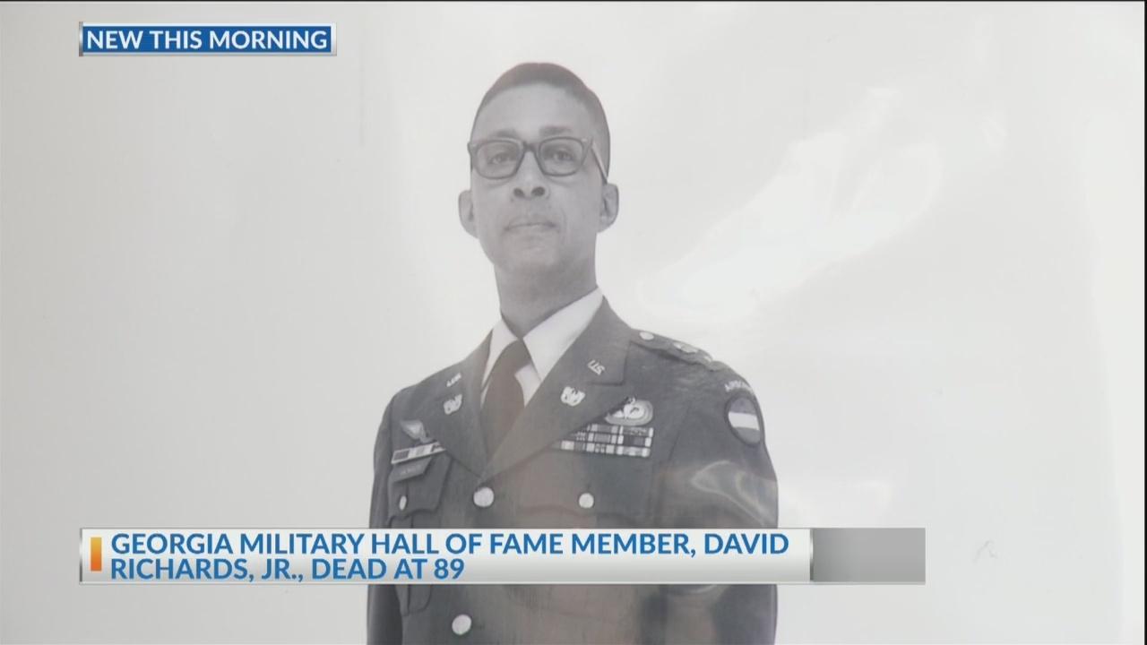 Military_hero_David_Richards__Jr__dead_a_0_20190206161921