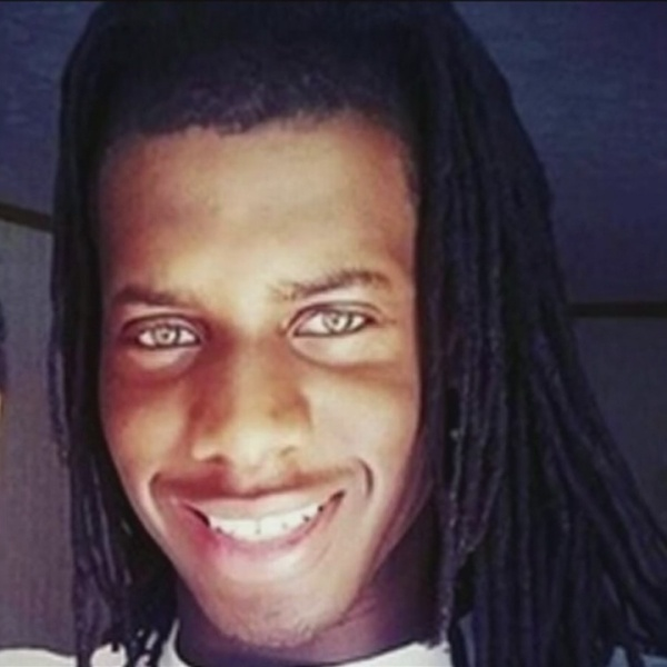 No Criminal Charges against deputies involved in Trey Pringle's death