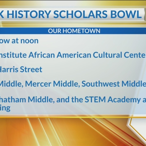 Our_Hometown__Black_History_Scholars_Bow_0_20190222152017