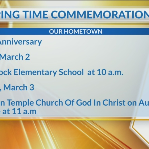 Our_Hometown___Weeping_Time__Commemorati_0_20190220130027