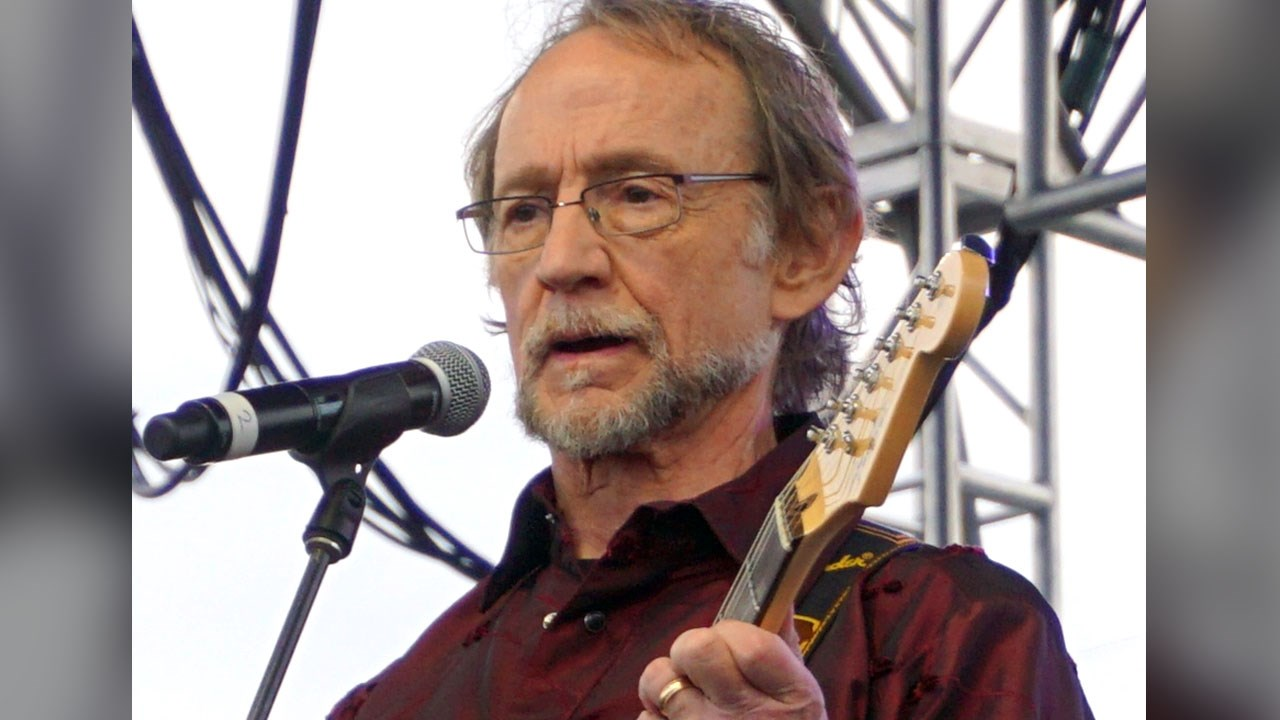 PETER TORK - Cropped Photo Amysmith1981  Wikipedia  CC BY-SA 4.0_1550777247252.jpg.jpg