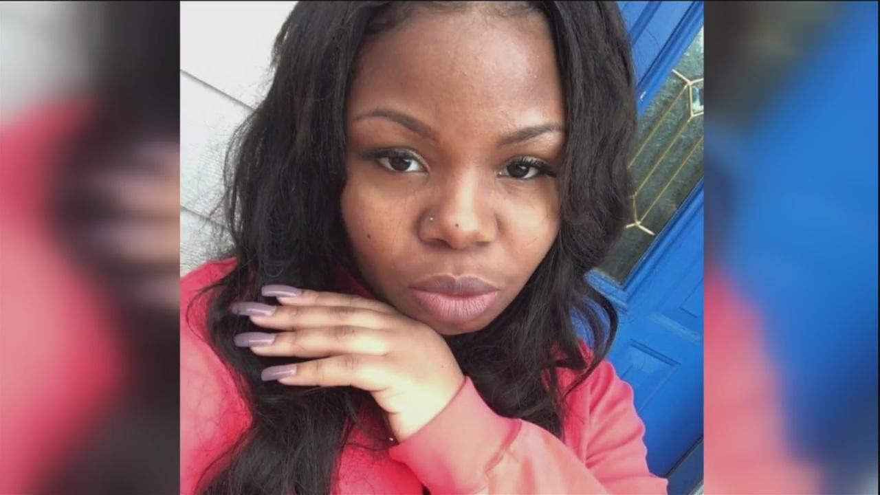 Family: Target in Pooler, Guyton shootings has died