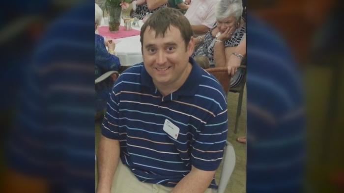 Super Bowl tragedy: ALS patient dies en route