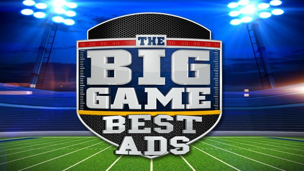 The Big Game Best Ads_1549051302424.png_69979820_ver1.0_1280_720_1549248325344.jpg.jpg