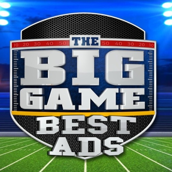 The Big Game Best Ads_1549051302424.png_69979820_ver1.0_1280_720_1549248325344.jpg.jpg