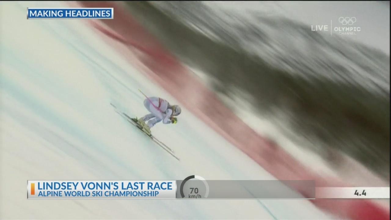 Vonn_s_last_race_earns_bronze_0_20190211124812