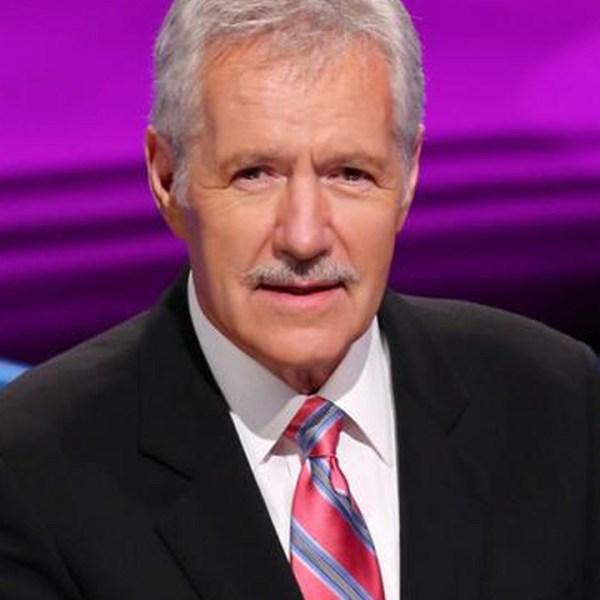 Alex Trebek Jeopardy.jpg