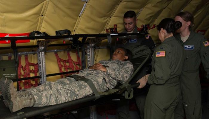 Aeromedical Evacuation Squadron_1552495489986.png.jpg