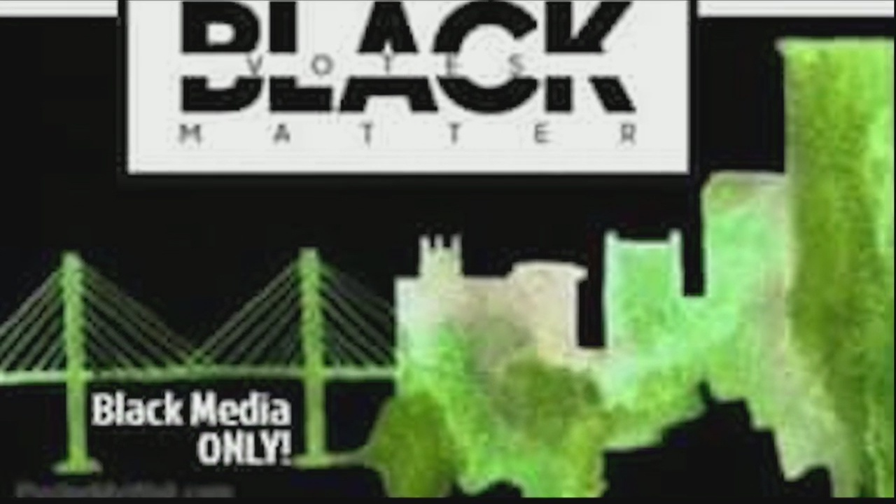 Black_media_only_community_meeting_0_20190328221511