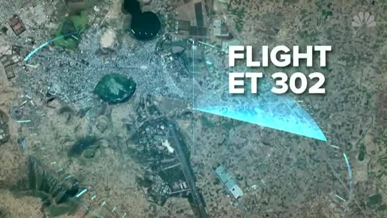 Boeing_In_Spotlight_After_Ethiopia_Crash_0_20190312094032