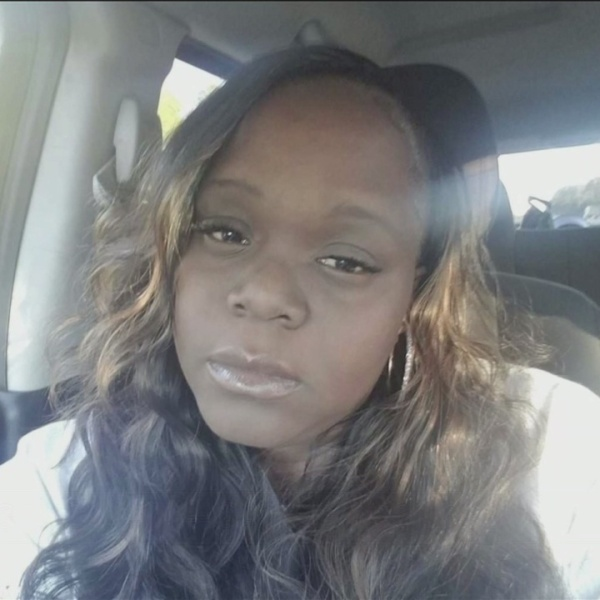 Chatham County Police seek missing woman