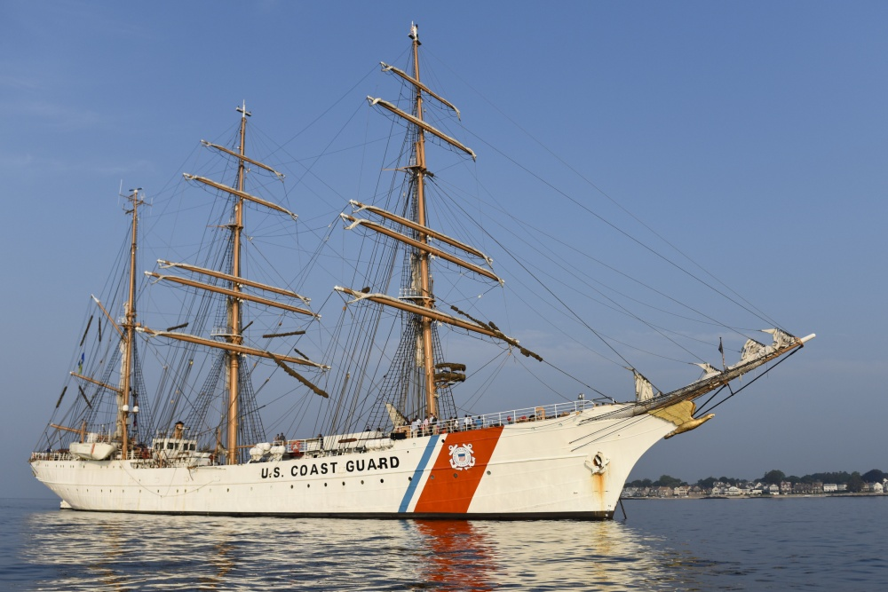 Coast Guard Eagle_1552483301589.jpg.jpg