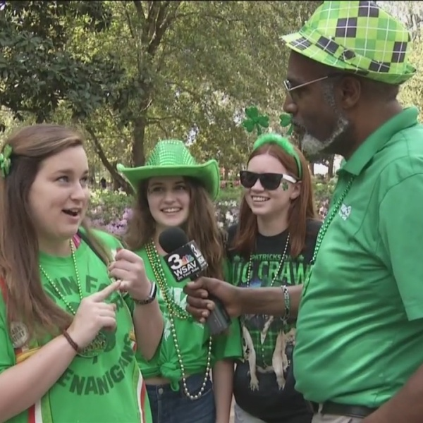 How_green_is_too_green__Paradegoers_say__0_20190315213449