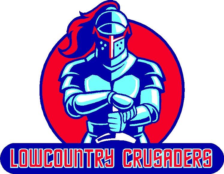LCC Logo_1_1553818059888.jpg.jpg
