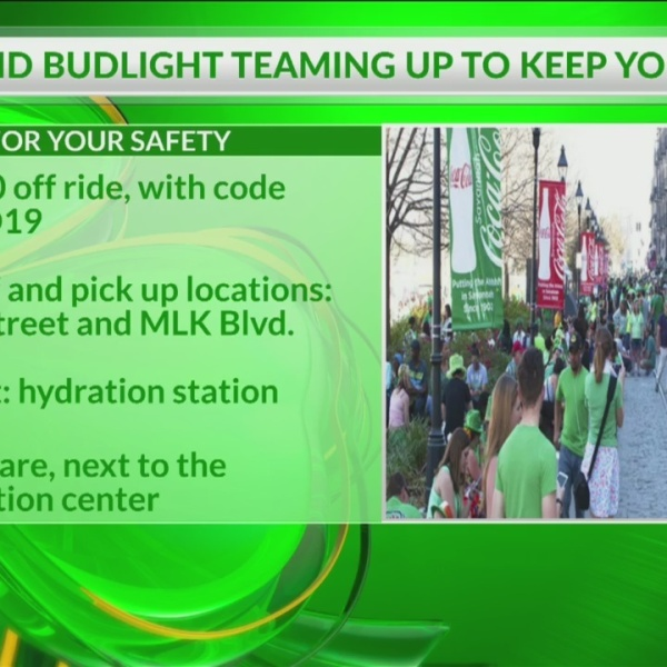 Lyft_and_Budlight_team_up_for_St__Pat_s_0_20190313095728