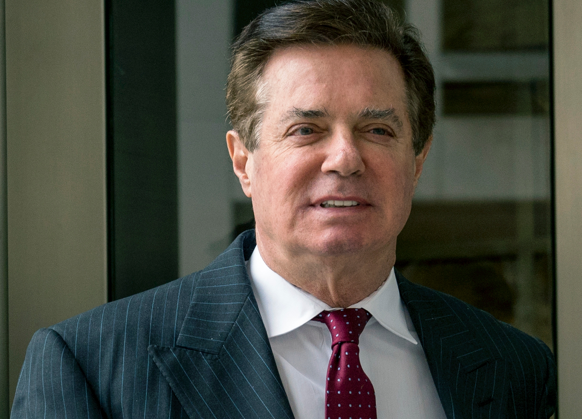 Manafort-Family_Business_62511-159532.jpg42986682