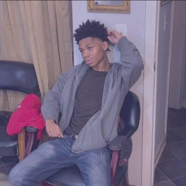 Missing Statesboro teen